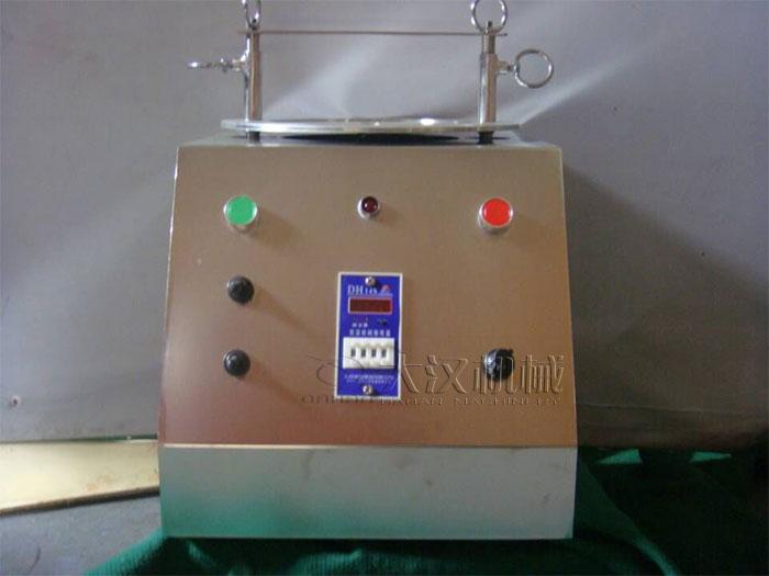 電磁試驗篩